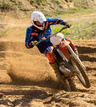 Motocross TB April-59