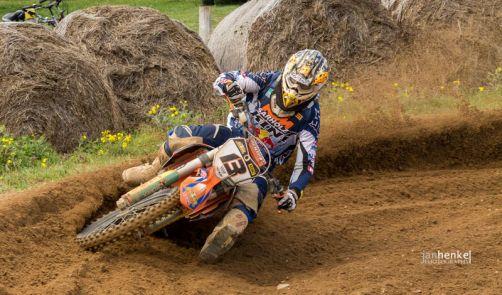 Motocross TB April-62