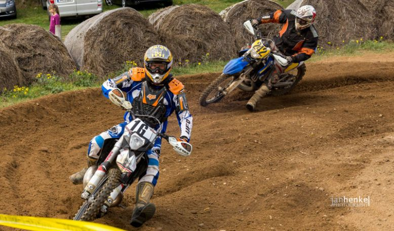 Motocross TB April-63