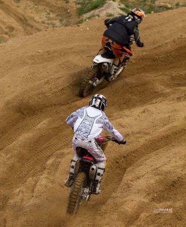 Motocross TB April-64
