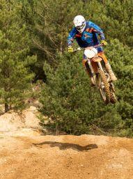 Motocross TB April-78