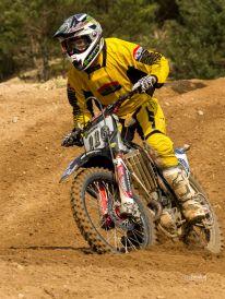 Motocross TB April-86