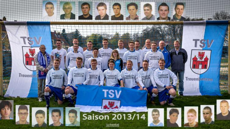 TSV-2013-2014