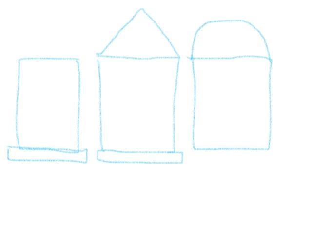 illustration fenster1 06