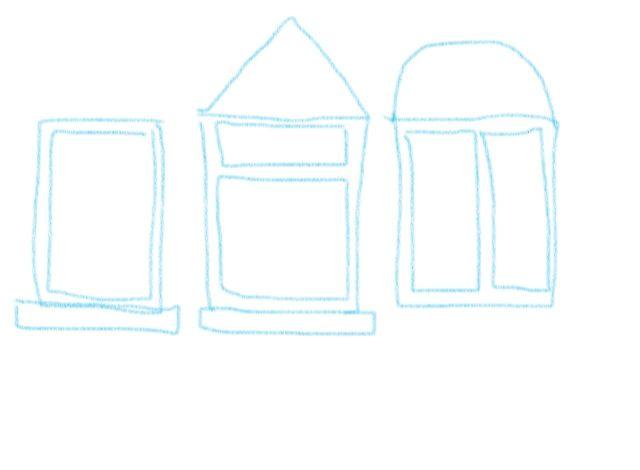 illustration fenster1 09