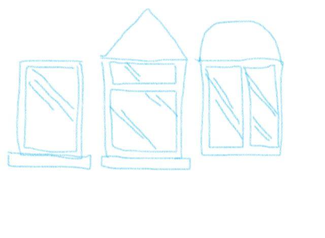 illustration fenster1 10