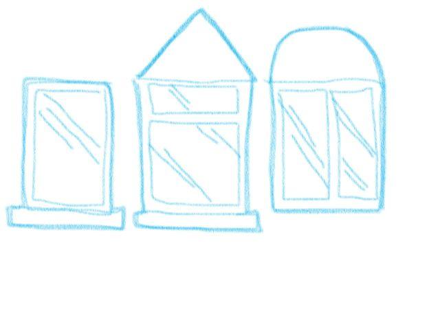 illustration fenster1 11