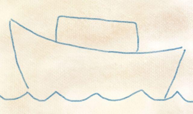 illustration boot 1 – 04