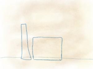 illustration fabrik – 03