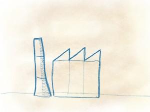 illustration fabrik – 08