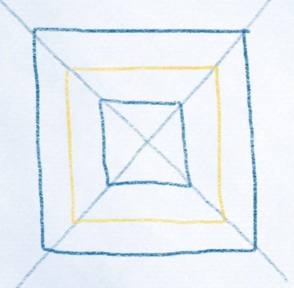 dinge plastisch zeichnen vorbereitung – 5