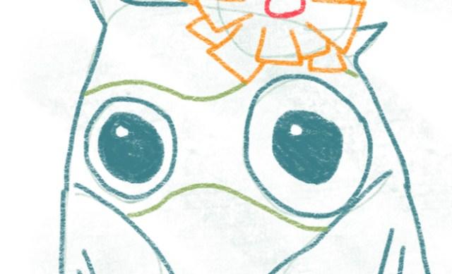 Eule_zeichnen_augenmaske