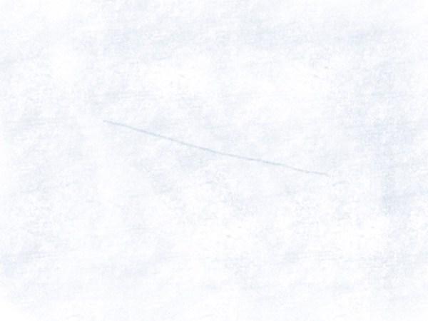 Segelflugzeug - Der Rumpf