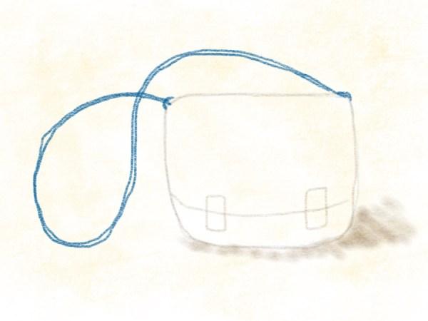 Tasche_zeichnen_teil1 – 15