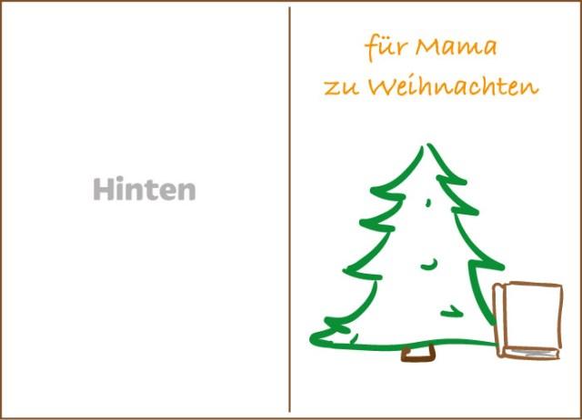 weihnachtsgutschein-designen_nov14_Bild_vorne