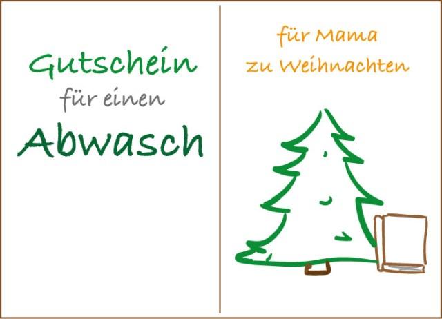 weihnachtsgutschein-designen_nov14_alternative_hinten