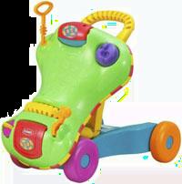 playskool-walk-n-ride