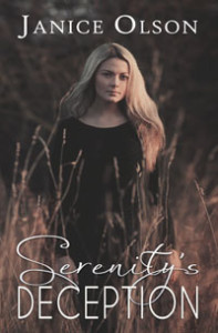 200x300 Serenity for front page