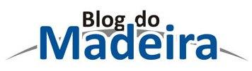 Blog do Madeira publica artigo sobre os 50 tons de cinza