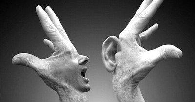 Desejo e sua voz – Reflexão Psicanalítica