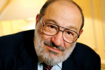 Umberto Eco – No divã (especial)