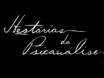 Lançamento – Filme narra a História da Psicanálise