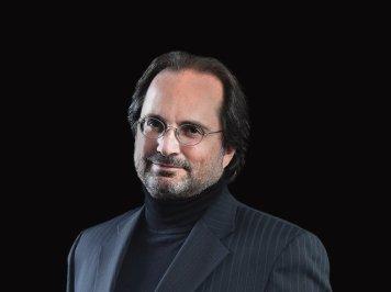 Psicanalista Jorge Forbes estreia programa televisivo