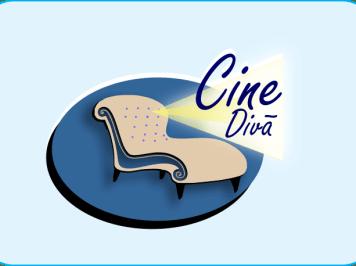 [Sábado] Cine Divã sobre medo e sofrimento, alienação, libertação e transformação