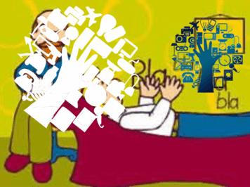 [Reflexão Psicanalítica] Tecnologia e Escuta do Psicanalista