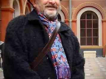 [Palestra] Alain Didier-Weill