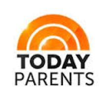 Today Parents Logo