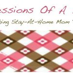 Herb Garden, This Mom's Confessions