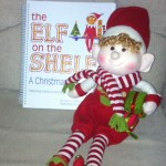 I Need That Damn Elf Now; Yup It Is That Time of the Year…