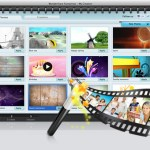 Wondershare DVD Slideshow Builder Deluxe Review and Giveaway, Too!!