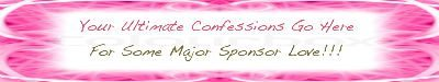 Ultimate Confessions Ad Saver
