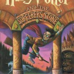 Harry Potter–A Truly Magical World Review