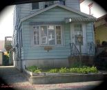 My Old House!!