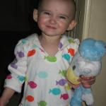 Potty Training with Patience and Perseverance — Tips for Success