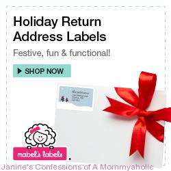 Holiday2013_affiliate_HRAL_ad1