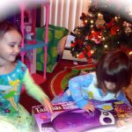 Easy Bake Oven-A Successful Christmas Gift for Little Girls for Over 50 Years!