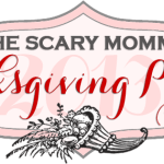The Thanksgiving Project ~ Help Us to Help Scary Mommy and Give Back