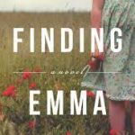 Finding My Way Back To Reading with Steena Holmes' Books