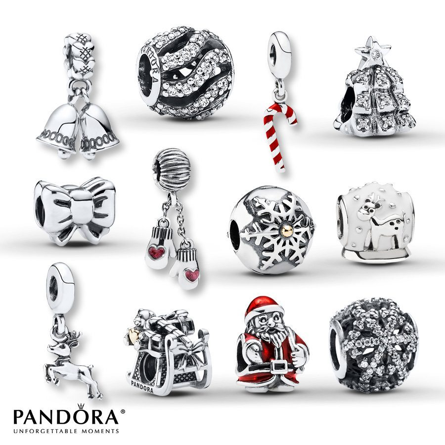 Pandora Dreams My First True Love Revisited