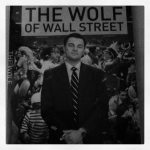 March In With the Wolf of Wall Street