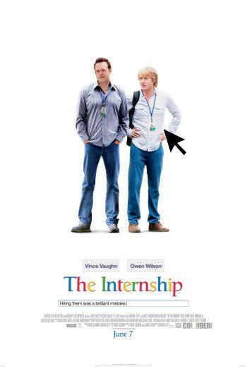 The-Internship-movie-poster
