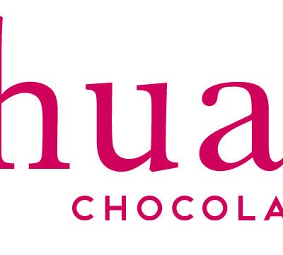 Title Who Doesn't Like Chocolate? – Chuao Chocolatiers Review Plus Giveaway