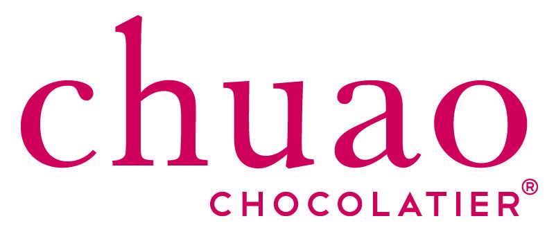 New CHuao Logo