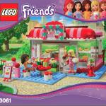 Pley – Lego Fan's Dream Come True