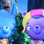 Tumble Leaf – Amazon Prime's Entertaining & Educational Kid's Show