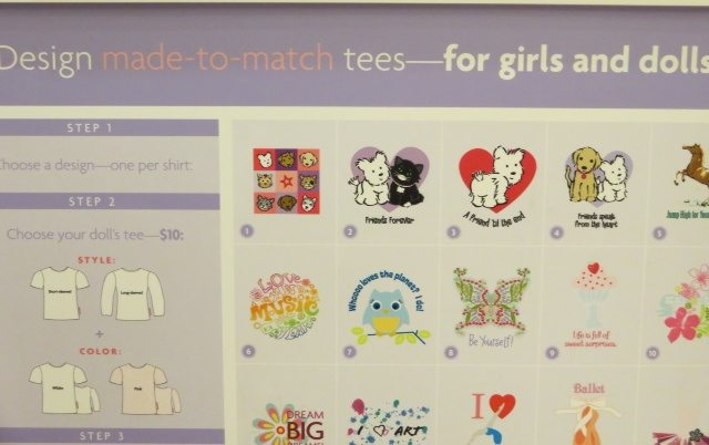 americah-doll-personalized-t-shirts